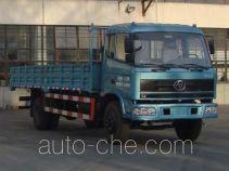 十通牌STQ1162L10Y333型载货汽车