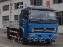 十通牌STQ1162L10Y34型载货汽车