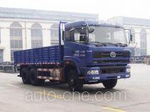 十通牌STQ1162L10Y8S13型载货汽车