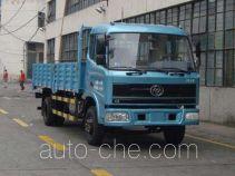 十通牌STQ1162L8Y113型载货汽车