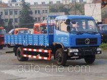 十通牌STQ1163L10Y33型载货汽车