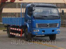 十通牌STQ1163L10Y34型载货汽车