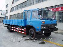 十通牌STQ1163L8Y4型载货汽车