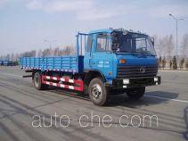 十通牌STQ1161L10Y13型载货汽车