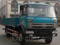 十通牌STQ1165L10Y33型载货汽车