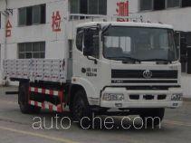 十通牌STQ1165L10Y34型载货汽车