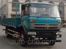 十通牌STQ1165L12Y2N4型载货汽车