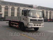 十通牌STQ1166L10Y13型载货汽车