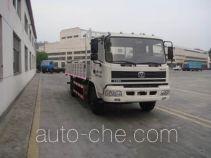 十通牌STQ1166L10Y23型载货汽车