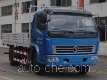 十通牌STQ1166L10Y34型载货汽车
