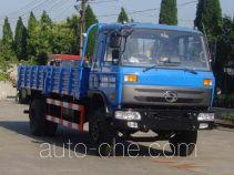 十通牌STQ1166L7Y33型载货汽车