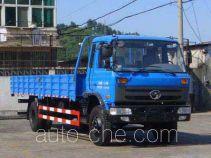 十通牌STQ1168L10Y33型载货汽车