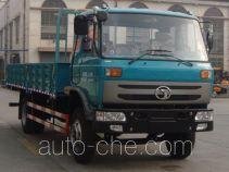 十通牌STQ1169L10Y34型载货汽车