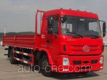 十通牌STQ1182L10Y2N5型载货汽车