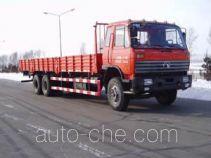 十通牌STQ1201L13Y7S型载货汽车