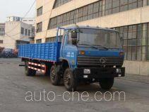 十通牌STQ1201L15Y4D13型载货汽车