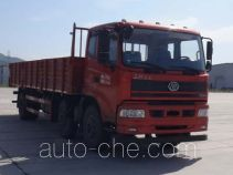 十通牌STQ1201L16Y3D5型载货汽车