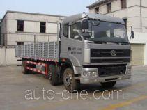 十通牌STQ1204L15Y6D3型载货汽车
