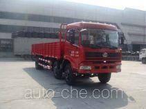 十通牌STQ1206L15Y4D13型载货汽车