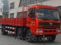 十通牌STQ1206L15Y4D14型载货汽车