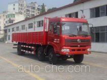十通牌STQ1206L16Y4D43型载货汽车