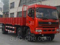 十通牌STQ1221L14Y2D14型载货汽车