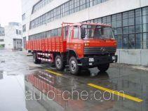 十通牌STQ1200L16T5D3型载货汽车