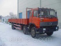 十通牌STQ1240L16T5D型载货汽车