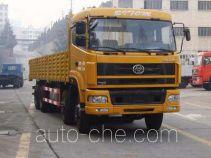 十通牌STQ1243L15Y7B3型载货汽车