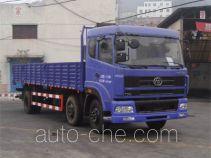 十通牌STQ1250L15Y4D13型载货汽车