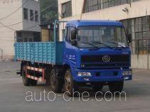 十通牌STQ1250L15Y4D23型载货汽车