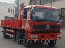 十通牌STQ1250L15Y4D24型载货汽车