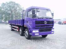 十通牌STQ1251L16T4D3型载货汽车