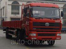 十通牌STQ1251L16T4D4型载货汽车