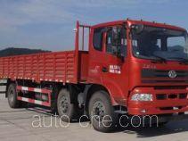 十通牌STQ1251L16Y3D5型载货汽车