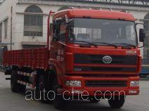 Sitom STQ1252L16T4D4 cargo truck