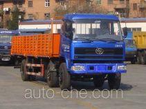 十通牌STQ1252L16Y4D13型载货汽车