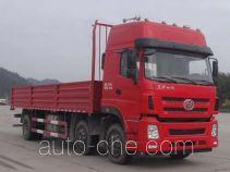 十通牌STQ1253L13Y3D5型载货汽车