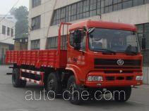十通牌STQ1256L15Y4D44型载货汽车