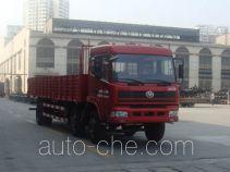 十通牌STQ1256L16Y4D3型载货汽车