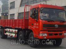 十通牌STQ1256L16Y4D4型载货汽车