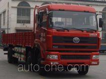 十通牌STQ1257L16Y4D4型载货汽车