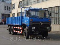 十通牌STQ1251L12Y8S33型载货汽车