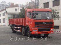 十通牌STQ1259L16Y4D3型载货汽车