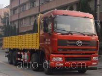 十通牌STQ1290L14Y3B4型载货汽车