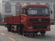 十通牌STQ1310L16Y4A03型载货汽车