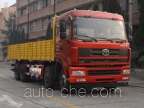 Sitom STQ1311L16N4B5 cargo truck