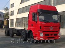 Sitom STQ1311L16Y4A5 truck chassis