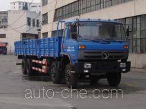 十通牌STQ1311L8Y9B33型载货汽车