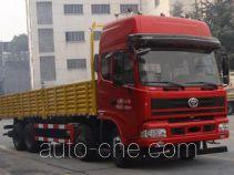 Sitom STQ1312L16Y3B4 cargo truck